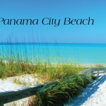 Study Finds Panama City Beach #1 in U.S. for Investment Rentals