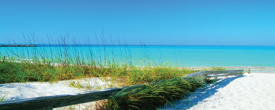 Bahama Beach Villas Panama City Beach Fl