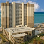 Search All PCB Condos For Sale By Subdivision