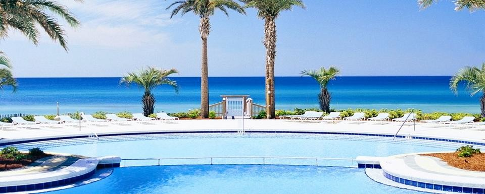 Panama City Beach Real Estate Pcb Homes Amp Condos For Sale Mls Listings Property