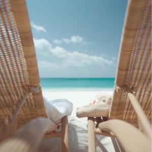 Panama City Beach Real Estate Market