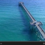Visit Panama City Beach Video