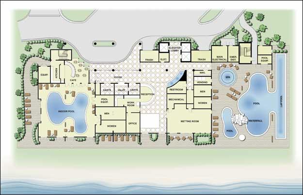 3 bedroom condo rentals in panama city beach 3 best home 3 bedroom condo panama city beach rental trend home