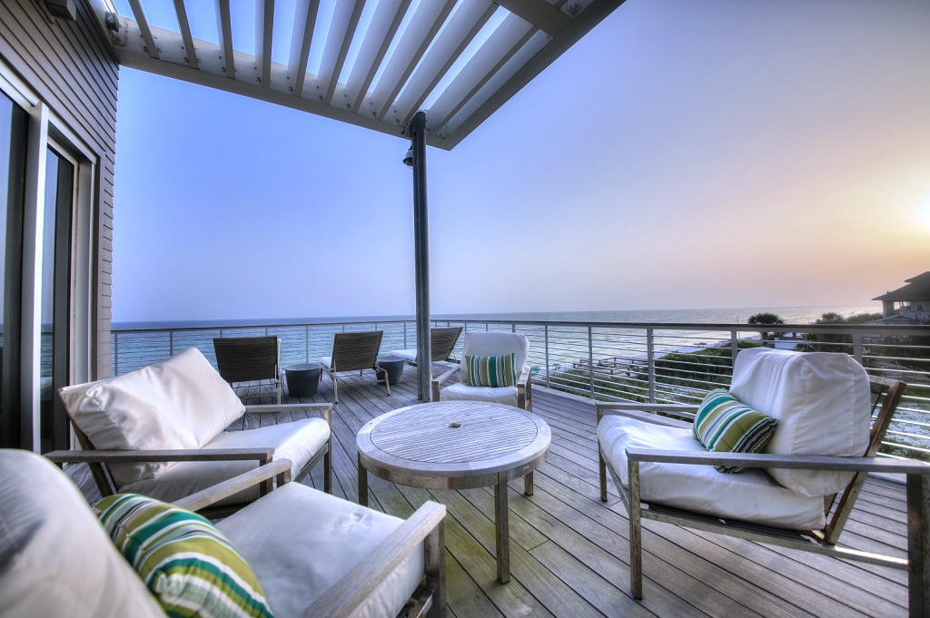 Hidden Beach Villas Seagrove Beach Fl For Sale